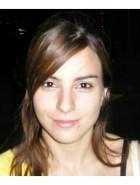 Silvia Alonso Diez