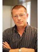 Joachim Ahrend