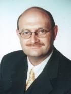 Edgar Bergmeier
