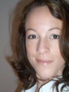 Michèle Klingelhöffer - Hahner