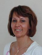 Irmgard Pacholik