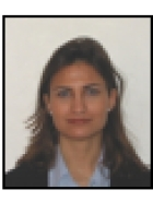 Ana Villalba Sainz de Aja