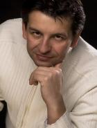 Bernd Schönig
