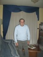 Angelo Cocchiaro