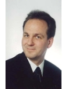 Michael Grubert