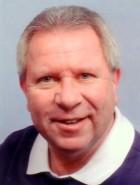 Heinz Stöcker