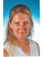 Cathrin Behler