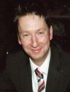 Carsten Hebecke