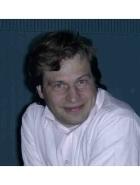 Jürgen Eichler