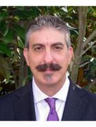 FCO JAVIER FERNANDEZ ANERO