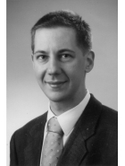 Andreas Heitmann