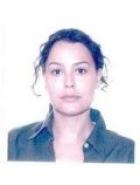 Ana González Campuzano