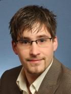 Christian Steffens