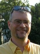 Roland Neumann