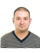 Javier Saez Espert