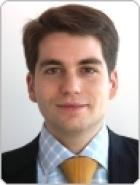 Jorge Zafra Brenlla