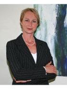 Andrea Baumgartl