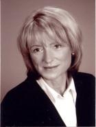 Birgit Gottschalk