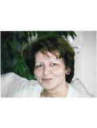 Marion Eicker