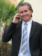 Andreas Haberer