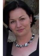 Magdalena Schult