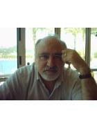 José Luis Asegurado