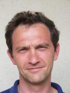 Bertrand Cumet