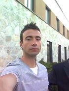 Jose Mº Alonso Carlon