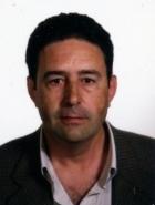 Jorge muñoz Crespo