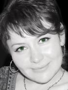 Tatjana Maurer