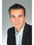 Martin Bierey