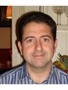 Sergio Zapater Colomer