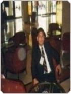Jose Ricardo Izquierdo Chu
