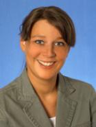 Ramona Bernholt