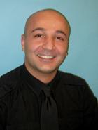 Mehmet Cetinkaya