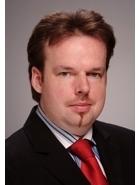 Rainer Peschel