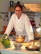 Ulrich R. Berger