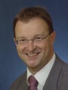 Klaus Demuth