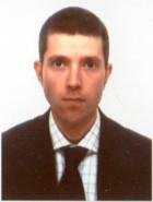 Jordi Pons Prats