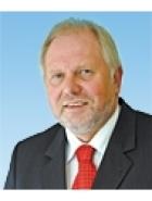 Friedrich Bork