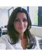 Christina Plagemann