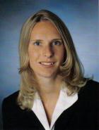 Stephanie Halledt