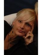 Jennifer Gerdes