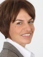 Marion Grimm
