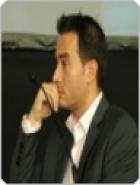 David Ruiz Ruiz