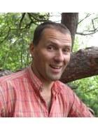 Joerg Hillmann