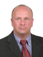 Jens Limberg