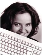 Elke Feldmann