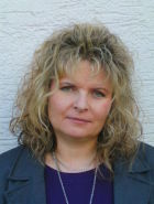 Karin Enslin