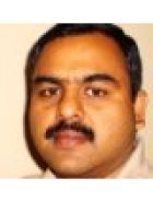 Sanjeev Kumar Gopalakrishnan